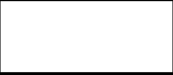 Community Futures Network of Alberta